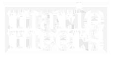 mariemeers – Designteppiche